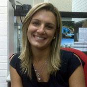 Tatiana Jammel