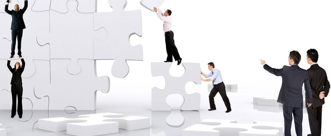 team-building-bg-4